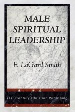 Male Spiritual Leadership