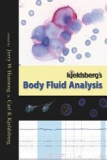 Kjeldsbergaes Body Fluid Analysis