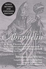 Book of Abramelin