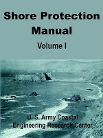 Shore Protection Manual (Volume One)