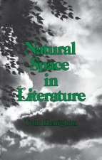 Natural Space in Literature