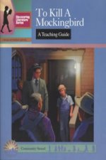 Guide...to Kill a Mockingbird