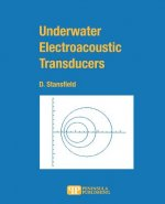 Underwater Electroacoustic Transducers