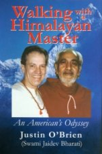 Walking with a Himalayan Master