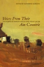 Voices from Their Ain Countrie