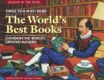 World's Best Books