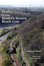 Walks from Bristol's Severn Beach Line