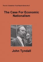 Case for Economic Nationalism