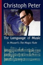 Language of Music in Mozart's the Magic Flute
