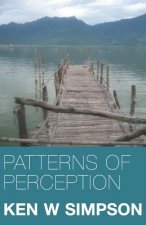 Patterns of Perception