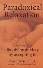 Paradoxical Relaxation