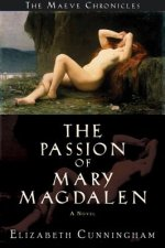 Passion of Mary Magdalen