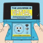 Universe Is Virtual