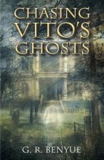 Chasing Vito's Ghosts