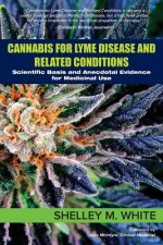 Cannabis for Lyme Disease & Related Conditions