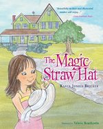 Magic Straw Hat