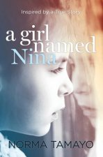 Girl Named Nina