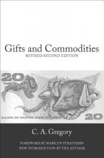 Gifts and Commodities