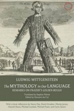Mythology in Our Language