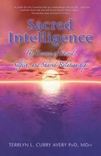 Sacred Intelligence