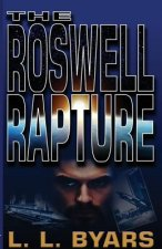 Roswell Rapture