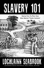 Slavery 101: Amazing Facts You Never Knew About America's