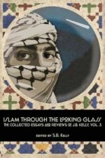 Islam Through the Looking Glass