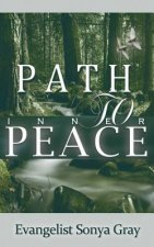 Path to Inner Peace