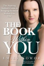 Book Within You