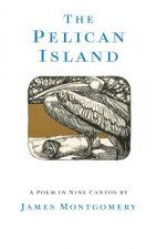 Pelican Island (Illustrated Edition)