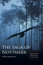 Saga of Nottmerr
