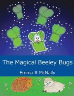 Magical Beeley Bugs