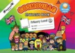 Primary-English-Book-Level 1- Cosmoville