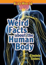 Weird Facts About the Human Body
