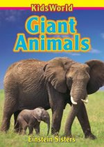 Giant Animals