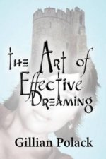 Art of Effective Dreaming