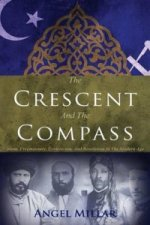 Crescent and the Compass