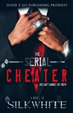 Serial Cheater