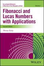 Fibonacci and Lucas Numbers with Applications