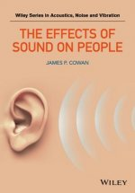 Effects of 21st Century Noise on People