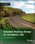 Highway & traffic engineering