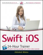 Swift 24-Hour Trainer