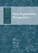 New Ergonomics Perspective