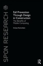 Fall Prevention Through Design in Construction