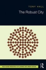 Robust City
