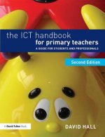 ICT Handbook for Primary Teachers