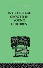 INT GROW YOUNG CHILD ILPSY 73