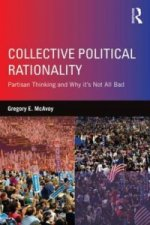 Collective Political Rationality