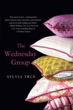 Wednesday Group