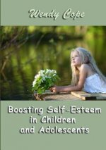 Boosting Self-Esteem in Children and Adolescents